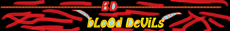Banner for GZ + BD(2) Bd_ban10