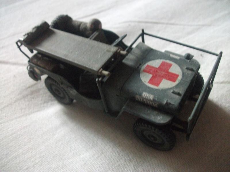 jeep Tamiléri au 1/35 Dscf0027