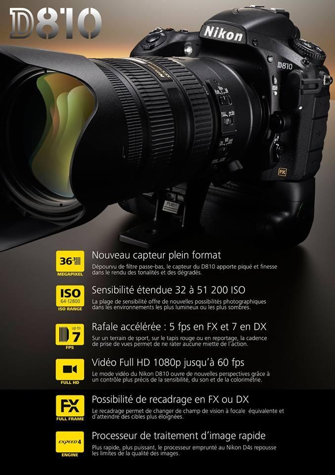 Nikon D810 Sans_t24
