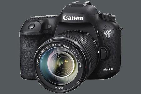 Canon EOS 7D Mark II Sans_t47