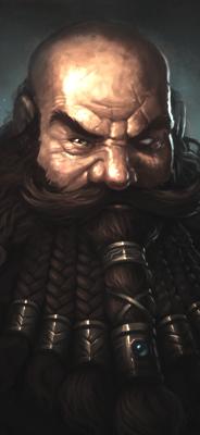 Chroniques de Thorgrel du clan Poing-de-Fer Bolgri10