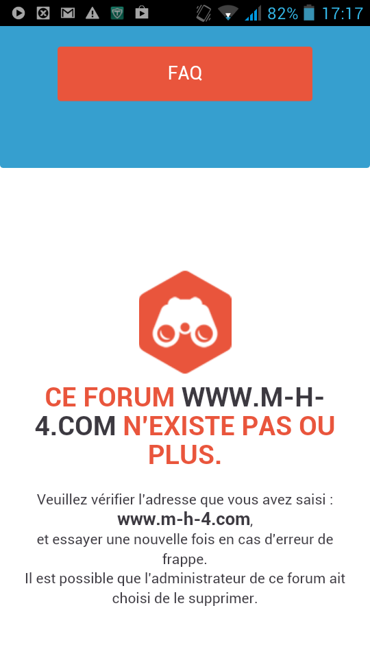 Ya plus mh4.com? Screen12