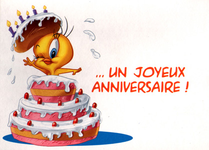 joyeux anniversaire Jocelyn N Joyeux10