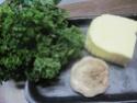 Beurre persillé + photos. Img_4516