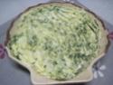 Beurre persillé + photos. Img_4614