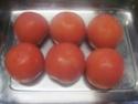 Tomates farcies.+ photos. Img_4738