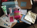 """[Juillet 2014] My Little Box """"Summer Box"""" - Page 3 Img_1511"""