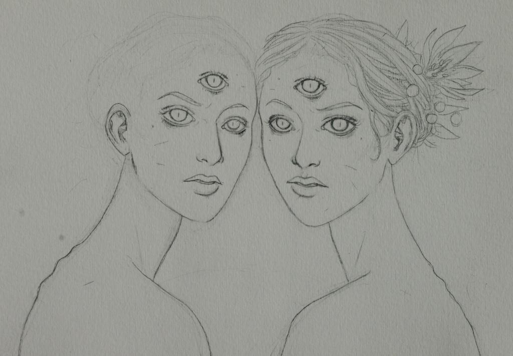 -La Galerie d'Okhamii- - Page 5 Imgp8010