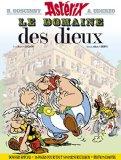 Livres pour enfants Le Domaine des Dieux (novembre 2014) Domain10