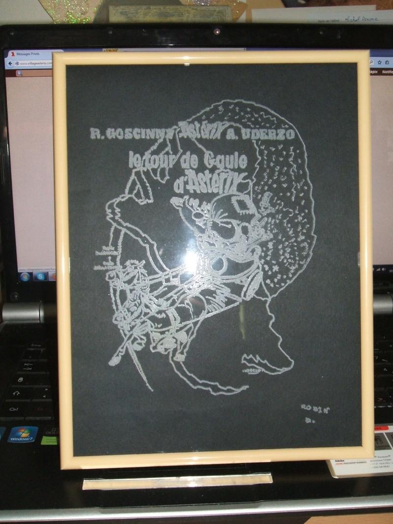 Gravure sur verre d'Olivier - Page 2 Dscf7014