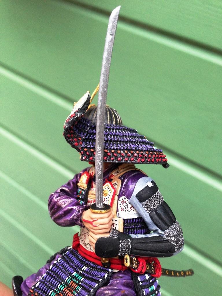 Samourai - Andréa 90 mm Img_1113