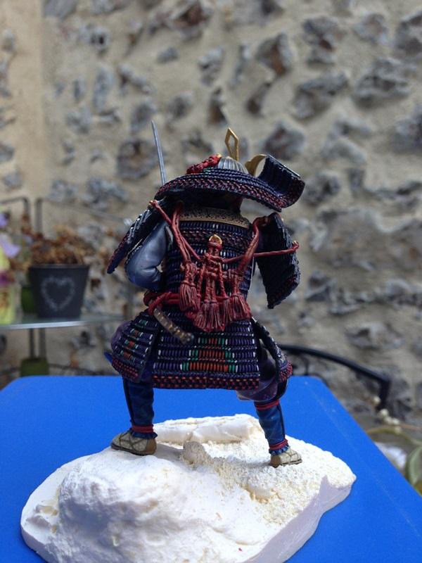 Samourai - Andréa 90 mm - Page 2 Img_1120