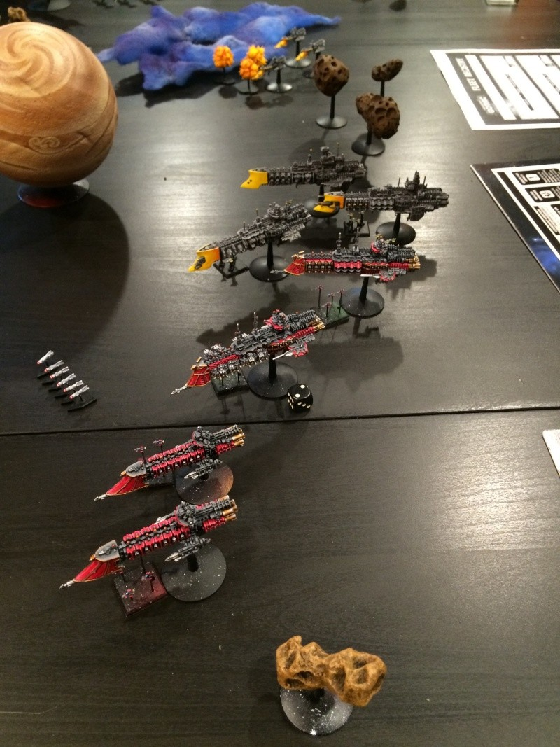 [Battlefleet] Soirées Battlefleet Gothic à la Waaaagh Taverne Img_8415