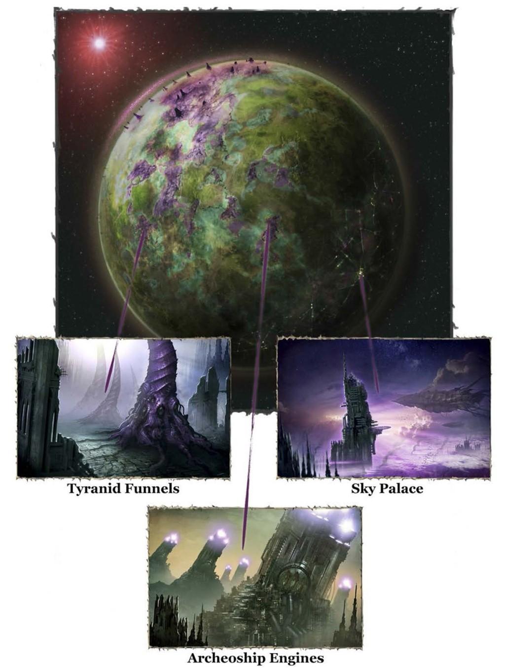 [GALERIE] Artworks - Page 4 Tyrani11