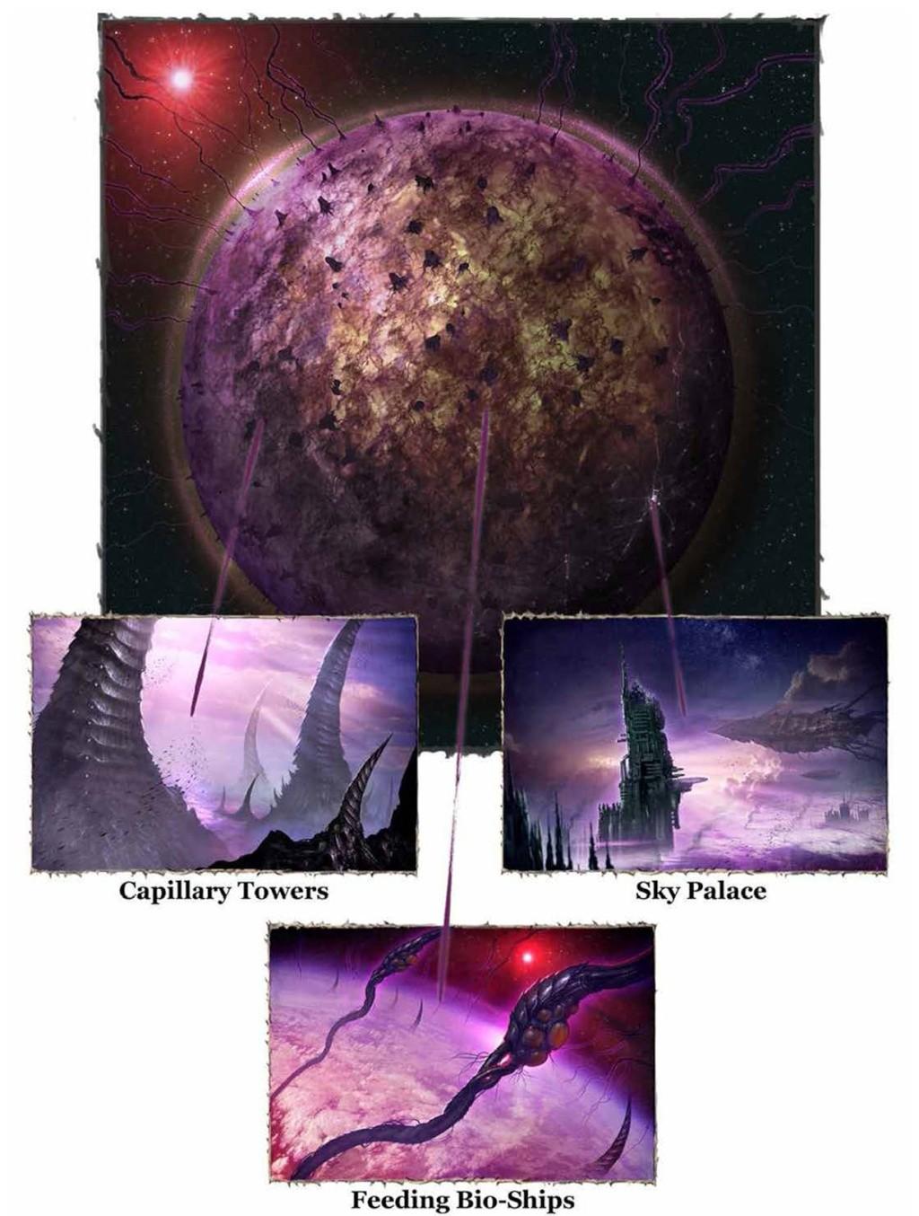 [GALERIE] Artworks - Page 4 Tyrani13