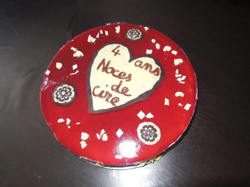 gâteau avec des coeurs - Page 13 26_jui10