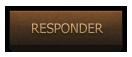 [Pedido]Botones de Nuevo Tema, Responder, etc - Página 2 R10
