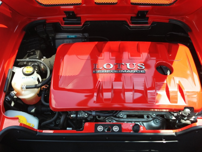 My new Lotus Elise CR - Pagina 4 Img_2012