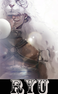 Ryu Kawakashi