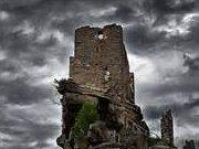 Presentation du lieu Ruines10