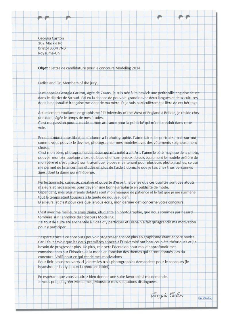 La galerie de Free-Spirit - Page 17 Lettre12