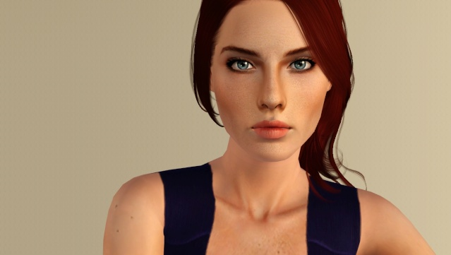 [En pause][Suivi Atelier] Atelier modeling Screen23