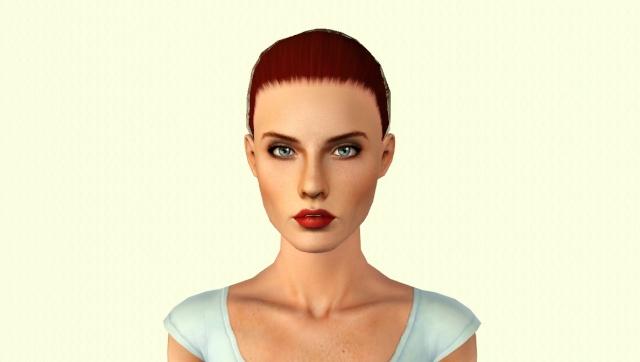 [En pause][Suivi Atelier] Atelier modeling Screen27