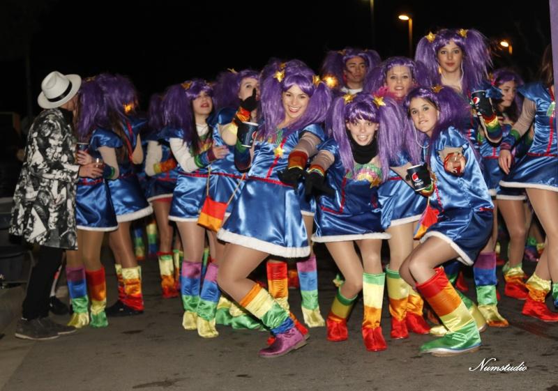 Carnaval de roses  _mg_0510