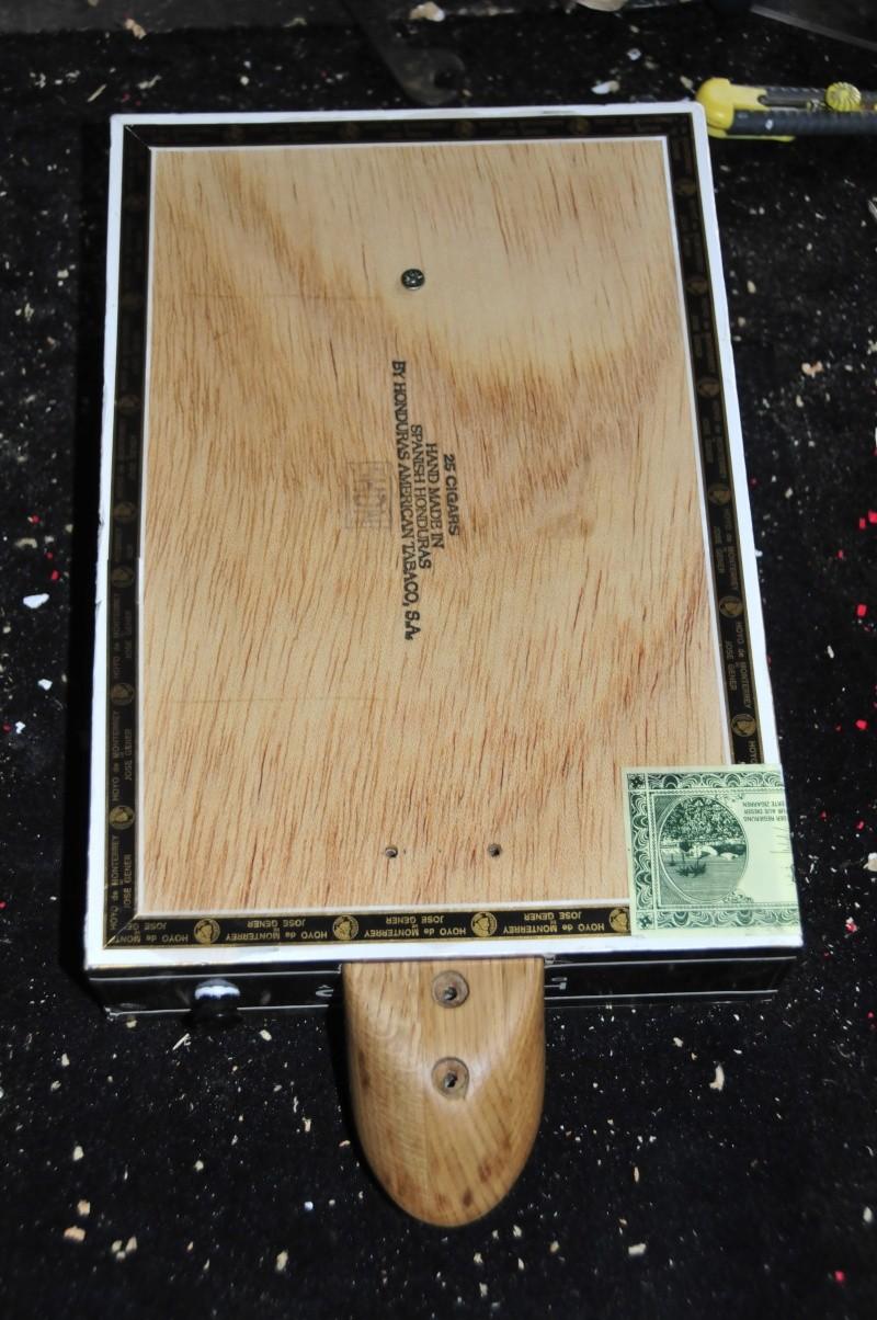Cigar Box Guitar Gut Bucket - Page 7 _dsc1412