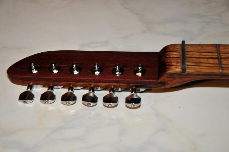 Cigar Box Guitar Gut Bucket - Page 7 _dsc1418