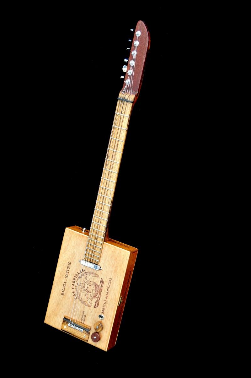 Cigar Box Guitar Gut Bucket - Page 7 _dsc1713