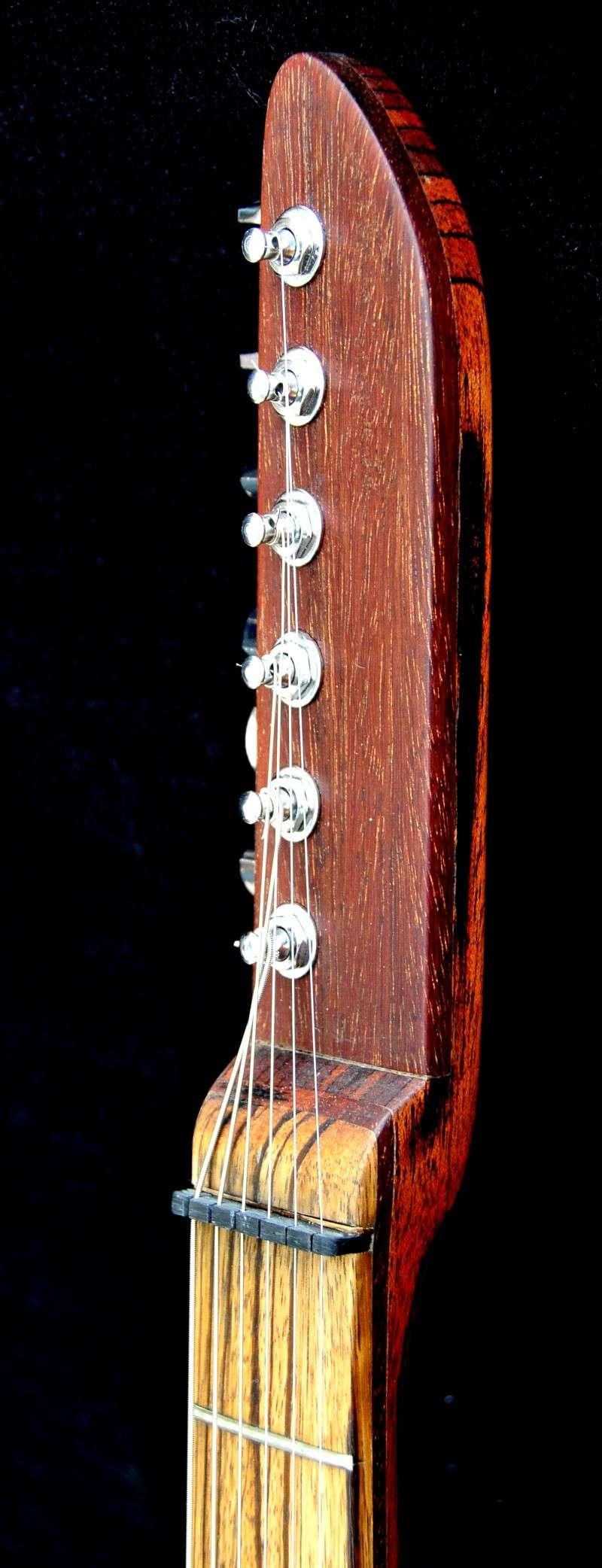 Cigar Box Guitar Gut Bucket - Page 7 _dsc1714