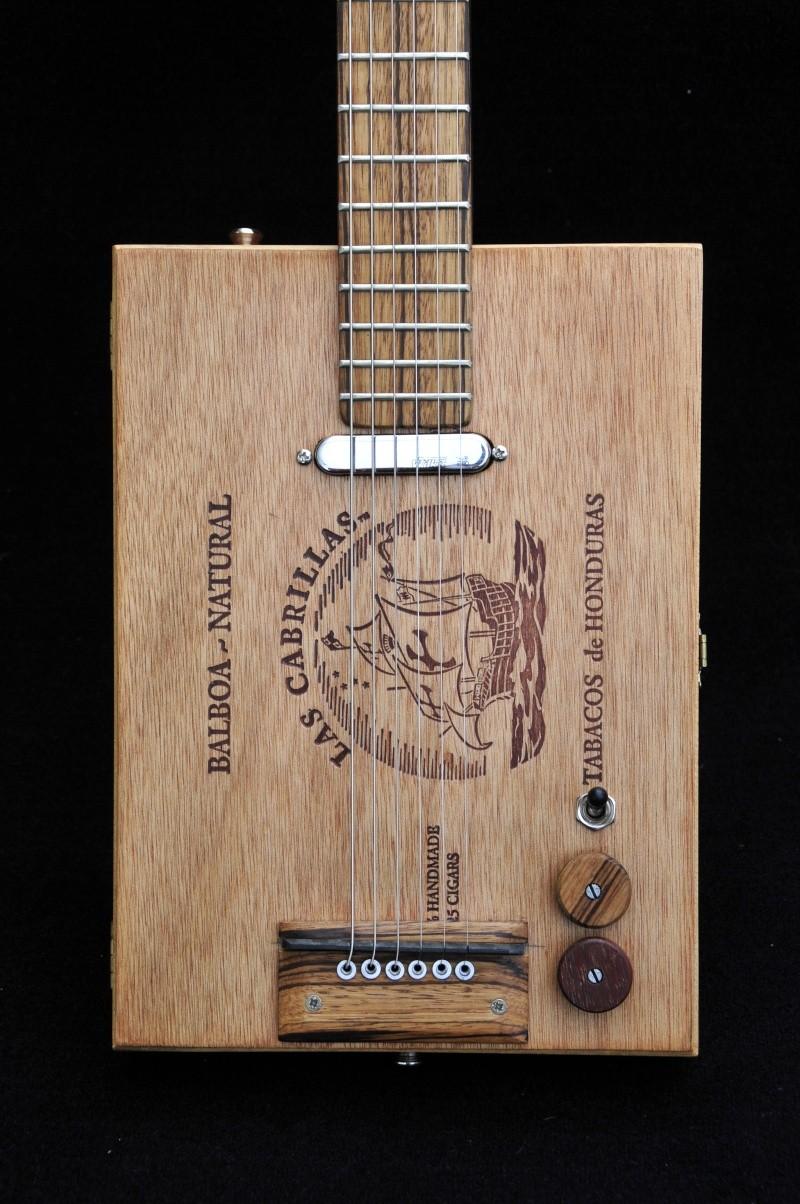 Cigar Box Guitar Gut Bucket - Page 7 _dsc1715