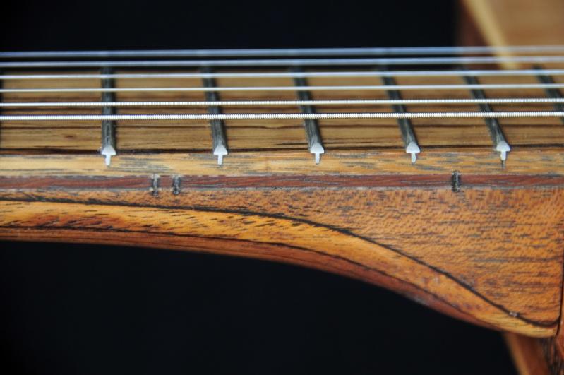 Cigar Box Guitar Gut Bucket - Page 7 _dsc1720