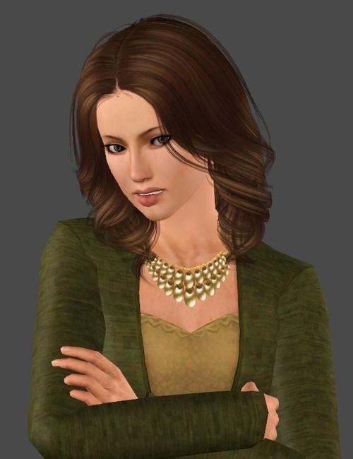 [Clos] La Femme Rebecc11