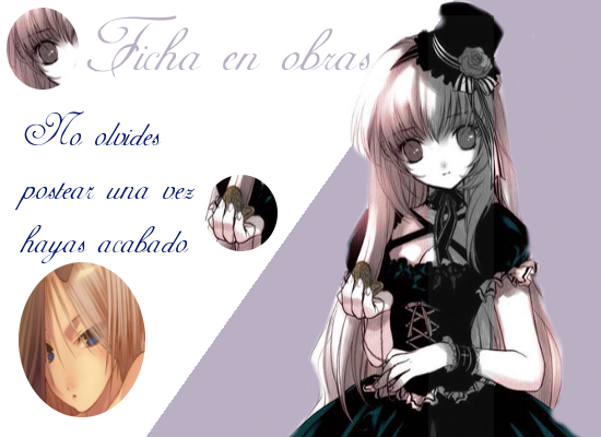 Two faces of Emily #Emily Giselle Ross ID[Construcción] Ficha_16