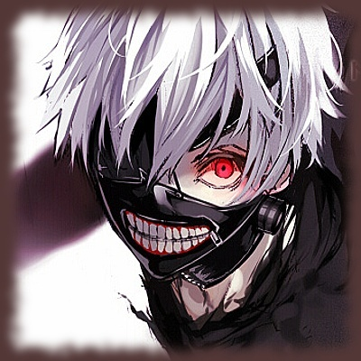 Razas a elegir Ghoul10