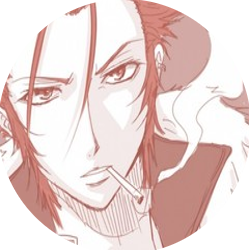 Personajes Canon Mikoto10