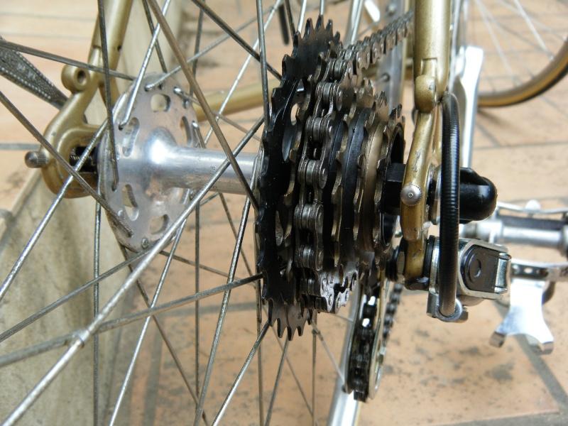 motobecane C3 1977 modifié cyclo-cross - Page 2 6v10