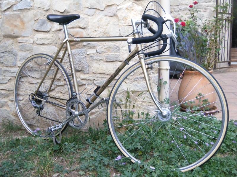 motobecane C3 1977 modifié cyclo-cross Dscf3010