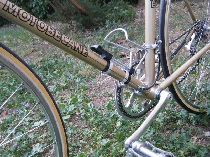 motobecane C3 1977 modifié cyclo-cross Dscf3012