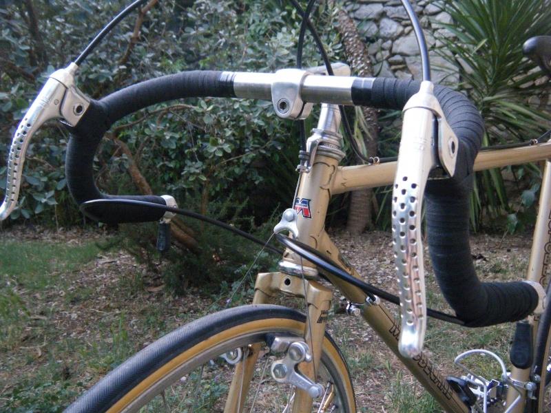 motobecane C3 1977 modifié cyclo-cross Dscf3013