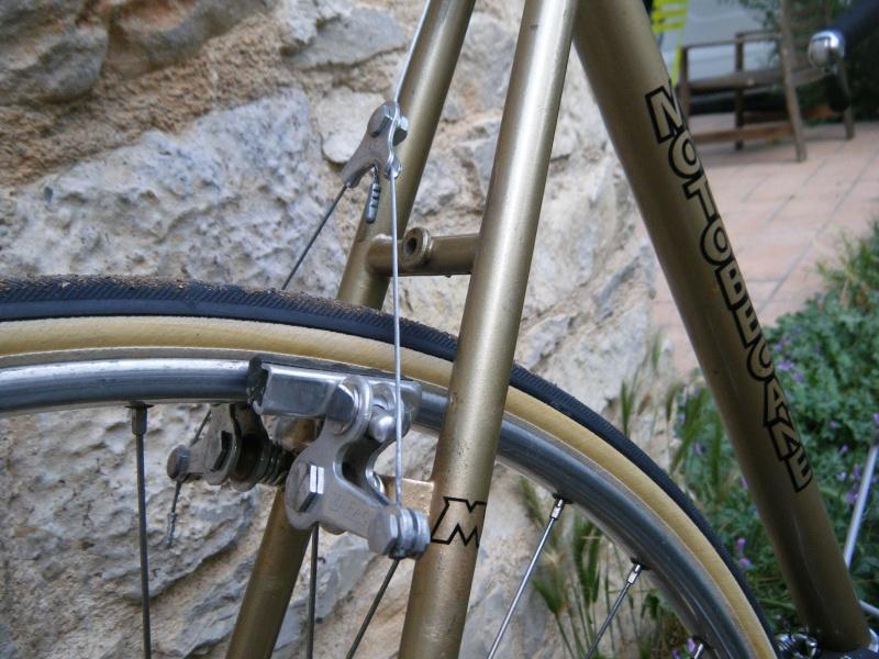 motobecane C3 1977 modifié cyclo-cross Dscf3014