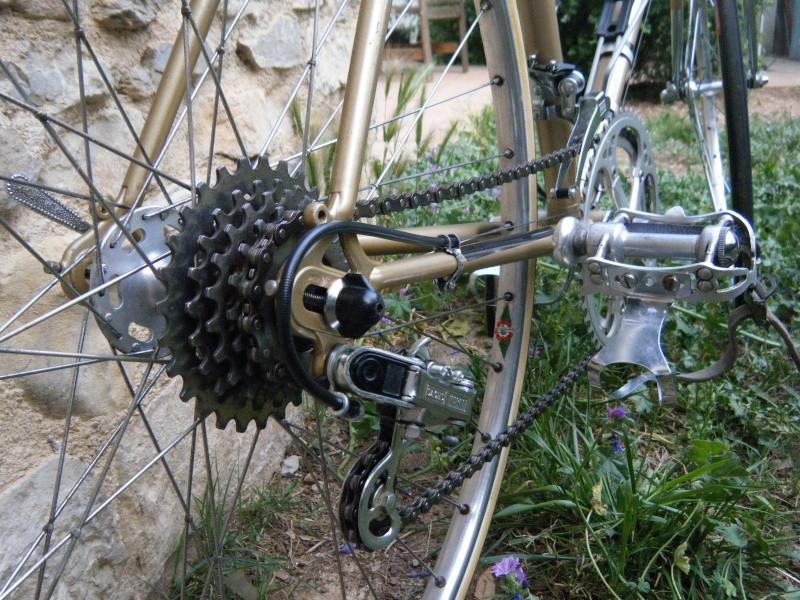 cyclocross sur base motobecane c3 1977 Dscf3015