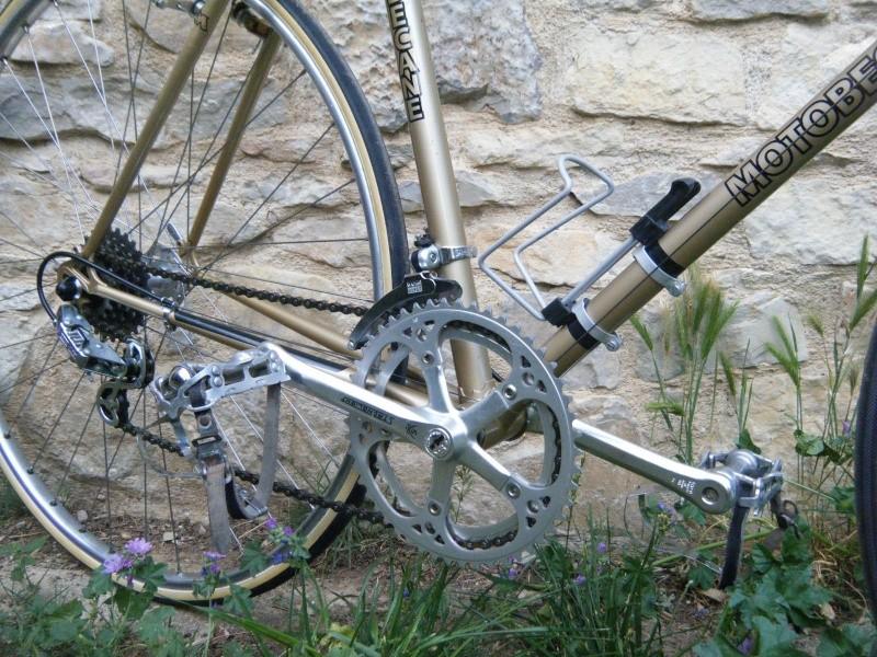 motobecane C3 1977 modifié cyclo-cross Dscf3017