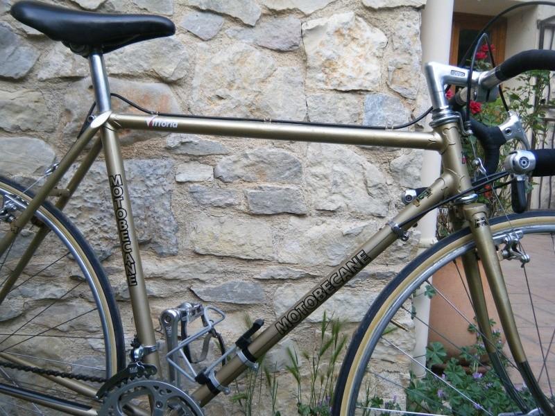 motobecane C3 1977 modifié cyclo-cross Dscf3018