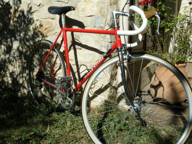 gitane national 1982 Genrer10