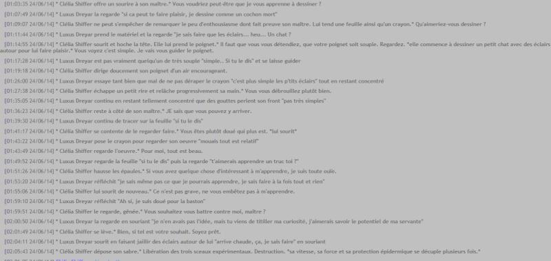 La chatbox dans tous ses états - Page 2 Sans_t10