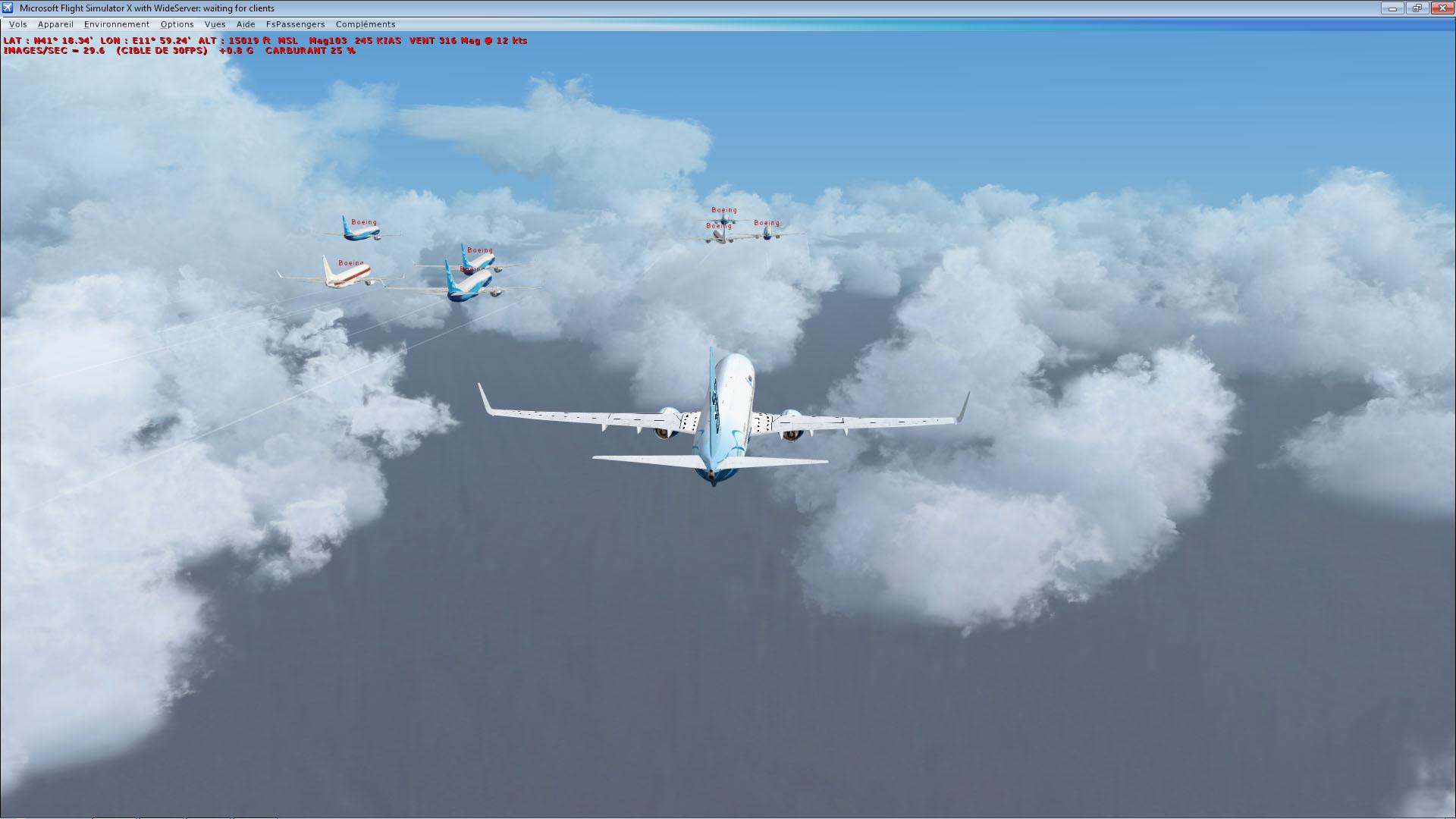 Compte rendu de ce vol patrouille en linear super vol du 23 10 2014 en 737 Patrou10