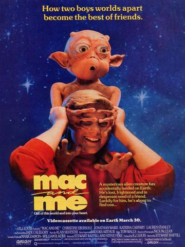 Le film le plus naze que vous ayez jamais vu - Page 5 Mac10